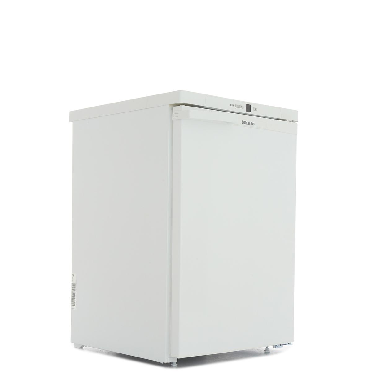 Miele F12011S-1 Static Freezer