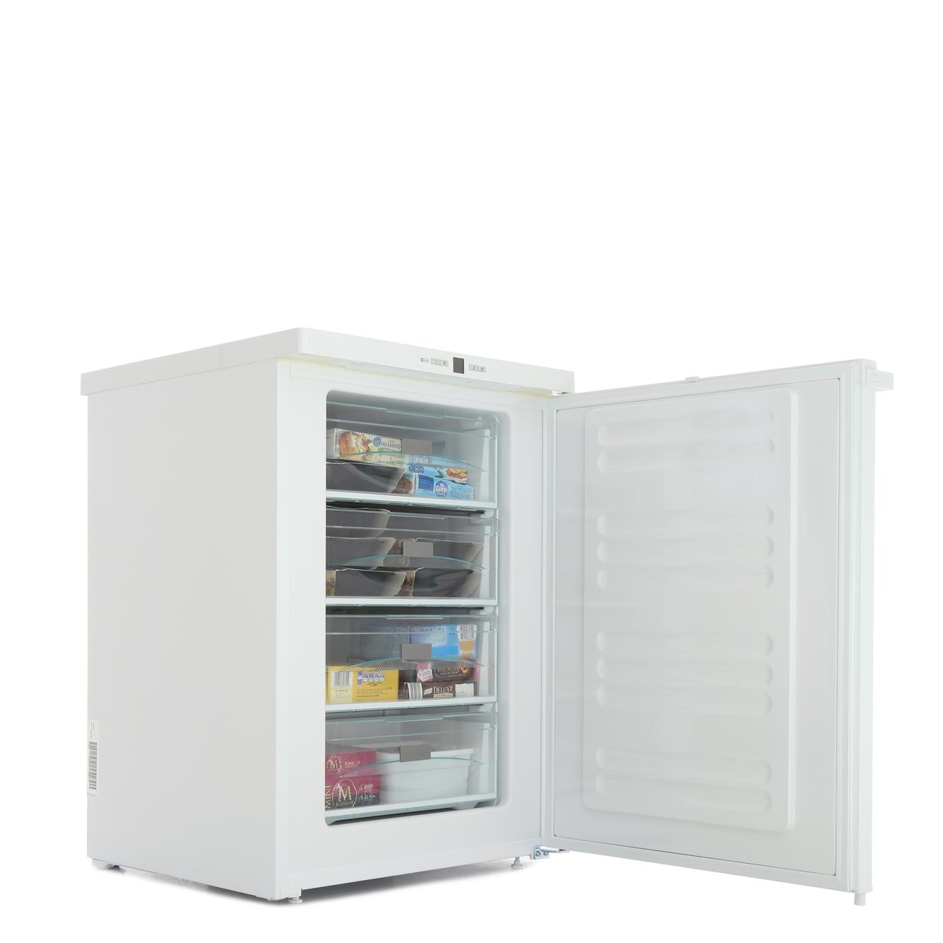 buy miele f12020s 2 freezer white marks electrical. Black Bedroom Furniture Sets. Home Design Ideas