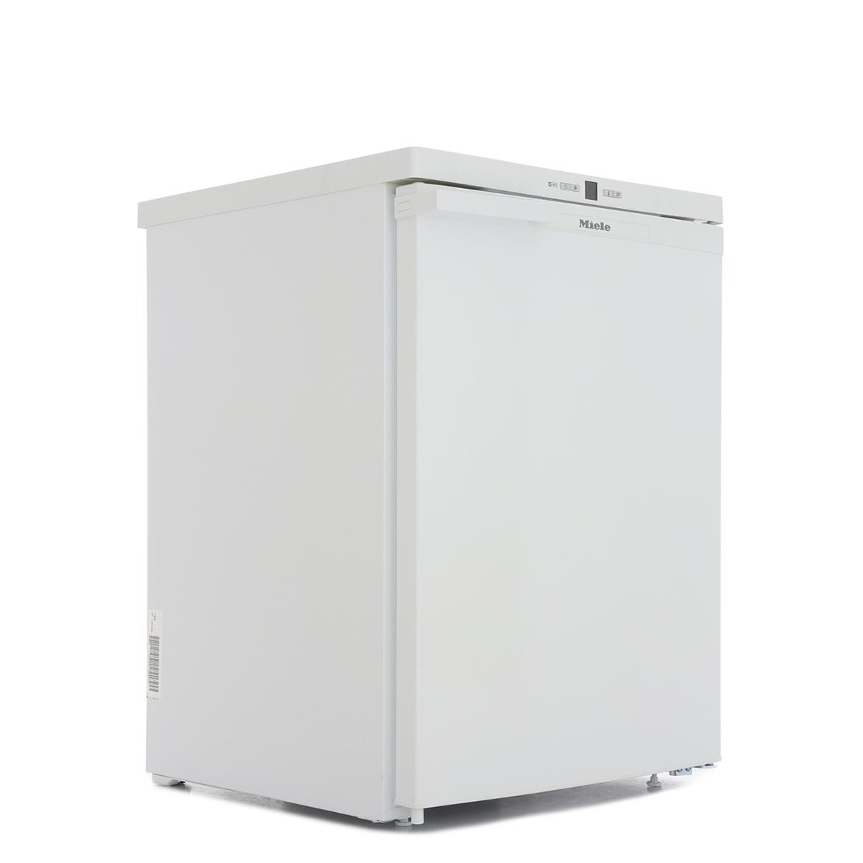 Miele F12020S-2 Static Freezer