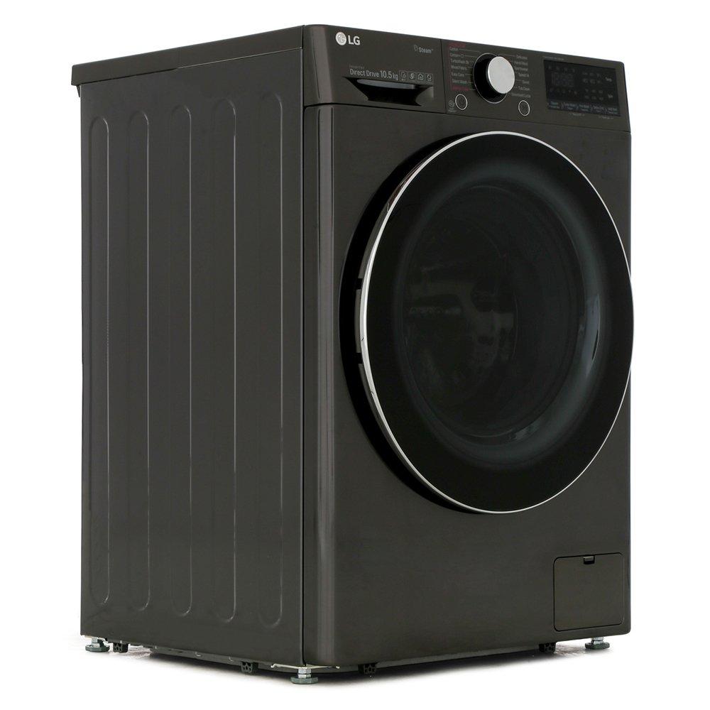 LG F4V910BTS Washing Machine