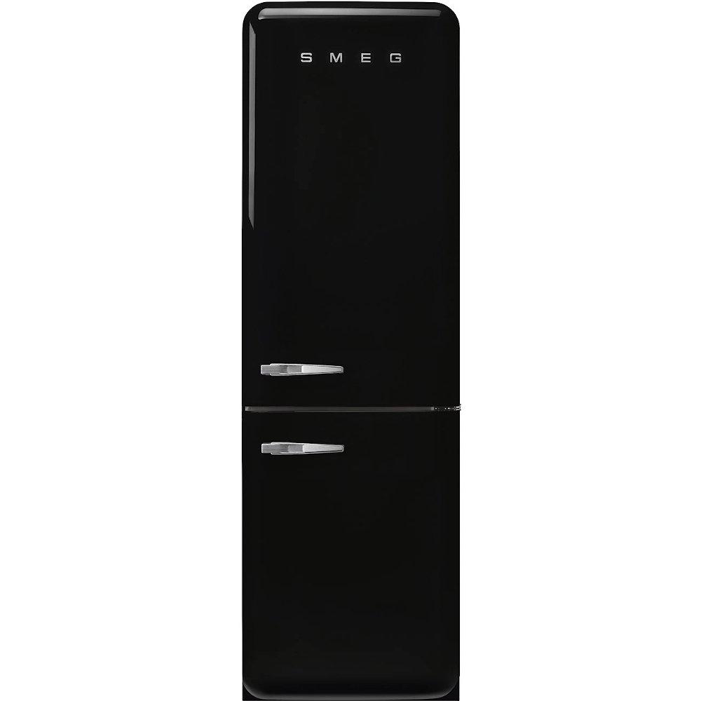 Smeg FAB32RBL5UK Retro Fridge Freezer