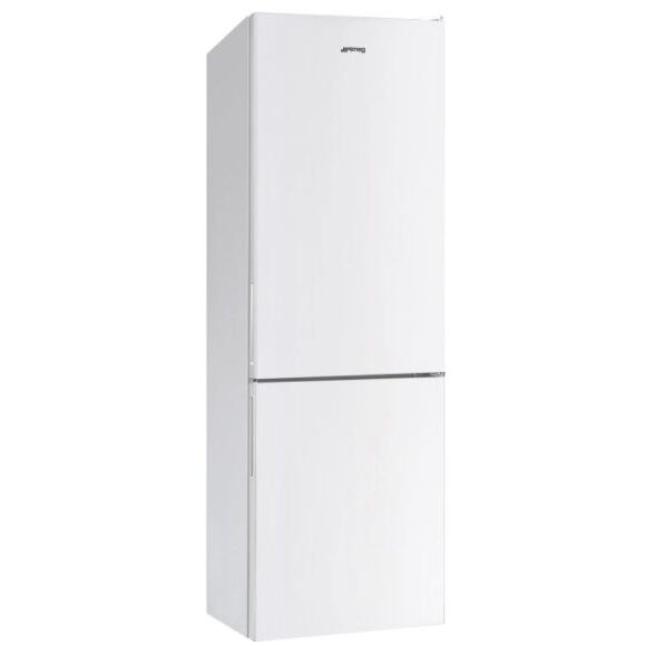 Smeg FC18EN1W Fridge Freezer
