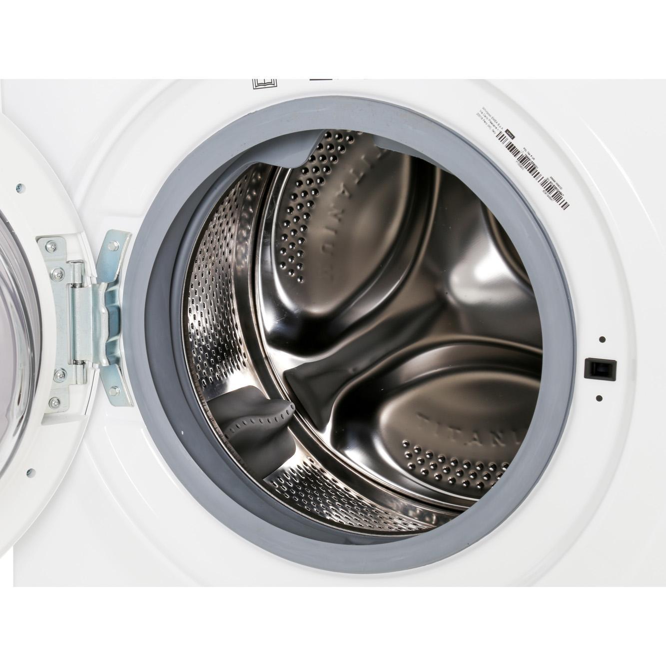 Buy Hotpoint Fdl 7540 P Uk Washer Dryer Fdl7540puk