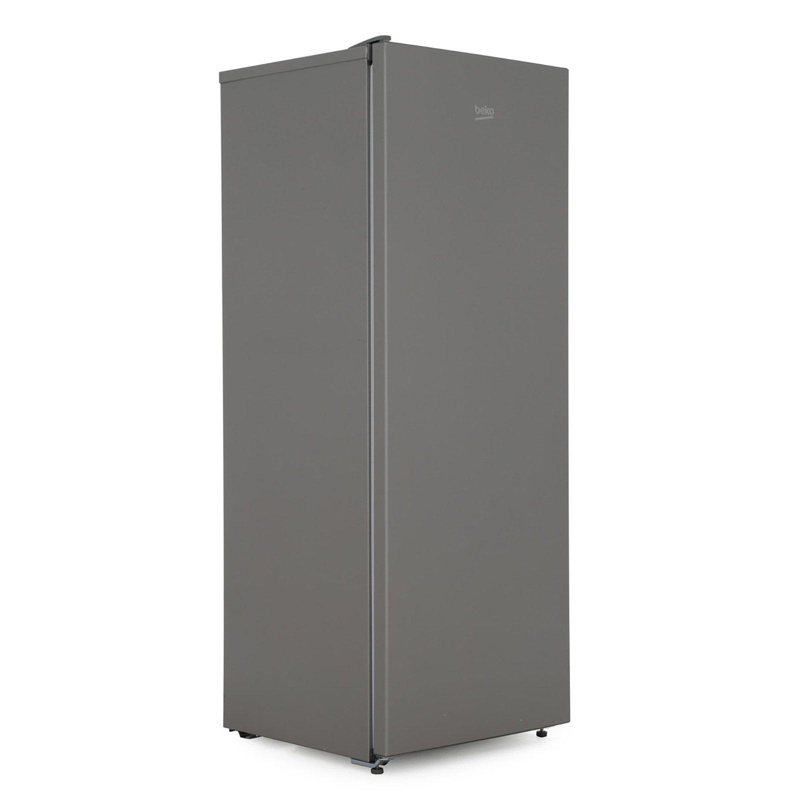 Beko FFG1545S Tall Freezer
