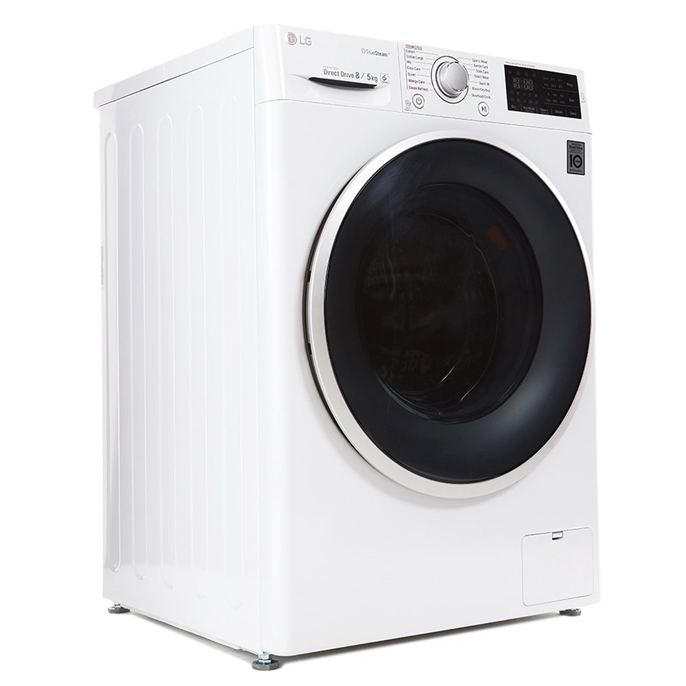 lg washer and dryer. lg fh4u2tdh1n washer dryer lg and