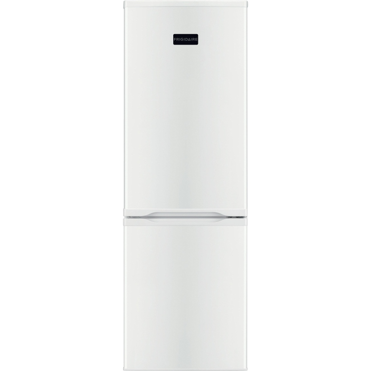 buy frigidaire frff169w frost free fridge freezer white marks electrical. Black Bedroom Furniture Sets. Home Design Ideas