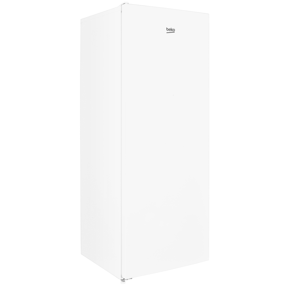 Beko FSG1545W Tall Freezer
