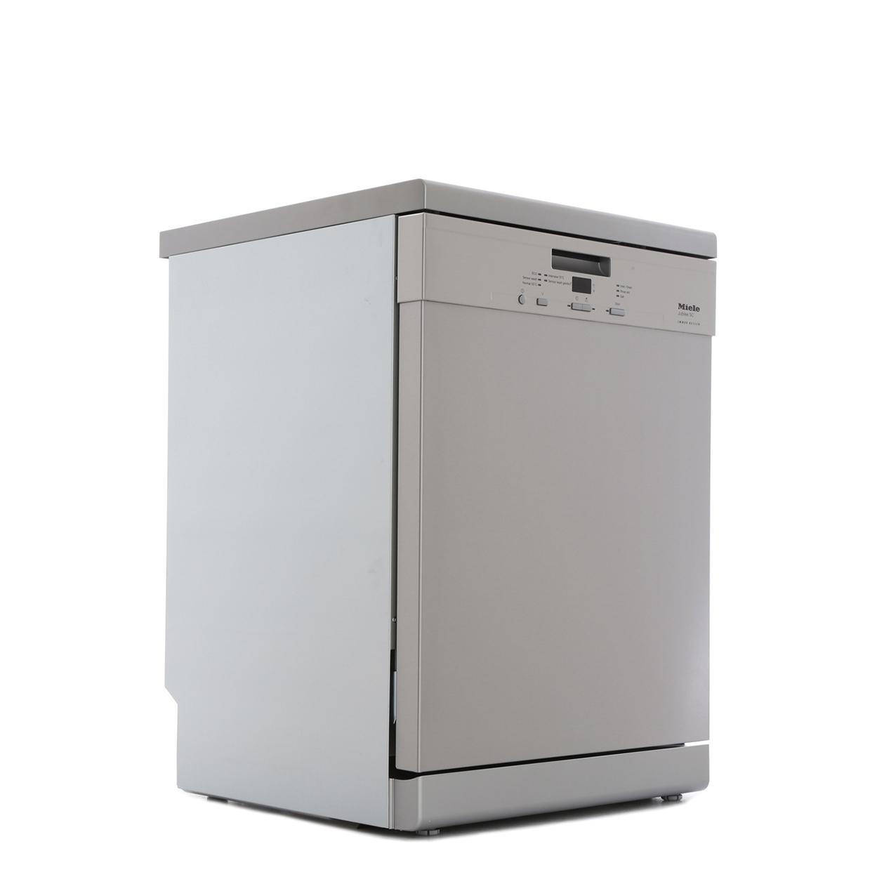 buy miele g4940sc jubilee cleansteel dishwasher g4940scjubileec marks electrical. Black Bedroom Furniture Sets. Home Design Ideas