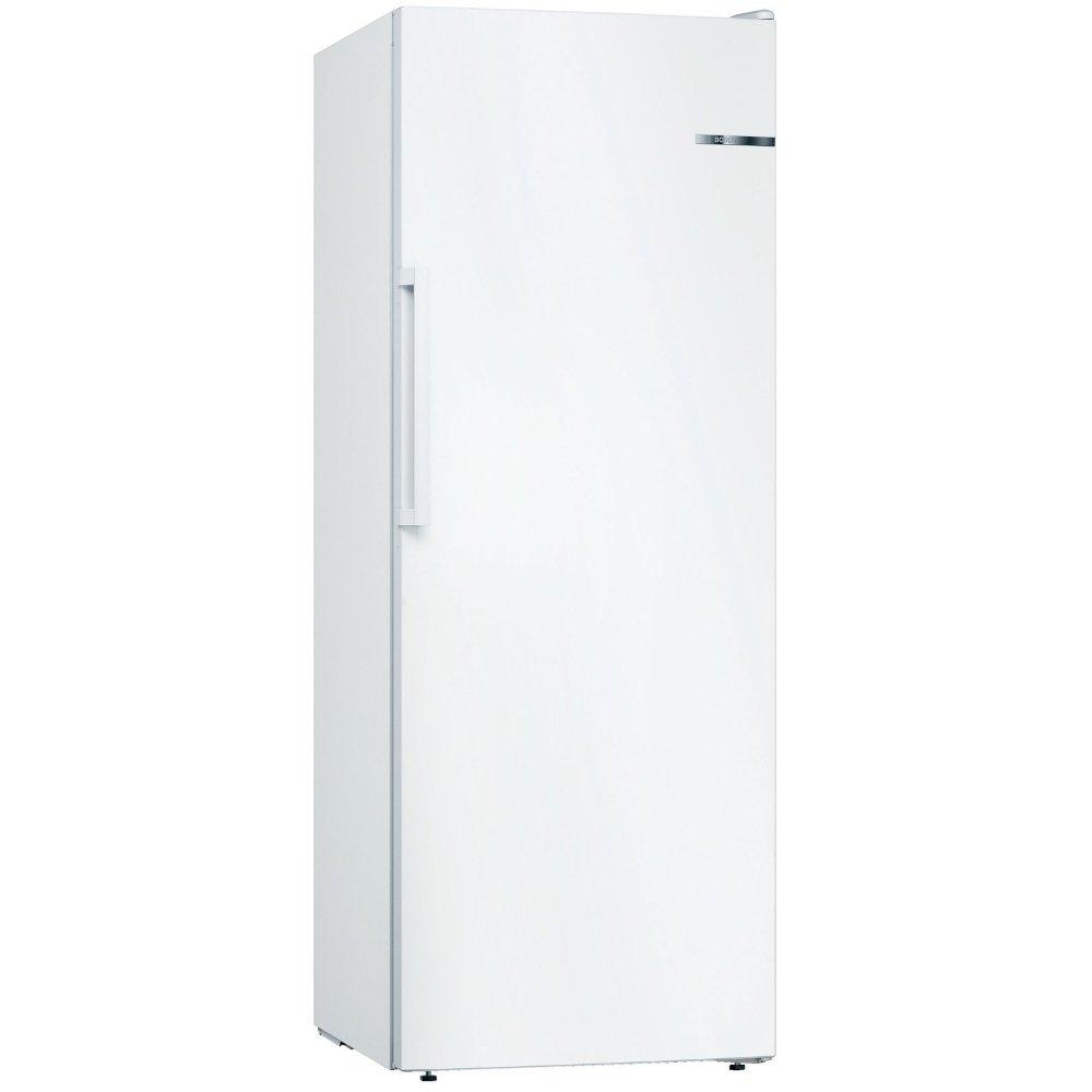 Bosch Serie 4 GSN29VWEVG Frost Free Tall Freezer