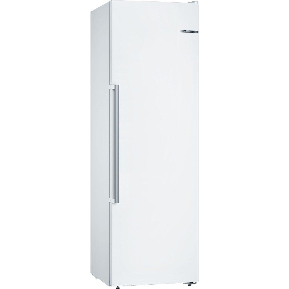 Bosch Serie 6 GSN36AW3PG Tall Freezer
