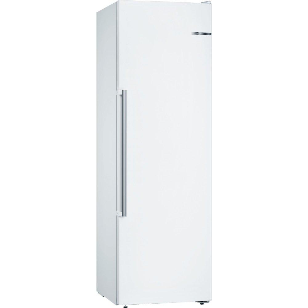 Bosch Serie 6 GSN36AWFPG Frost Free Tall Freezer