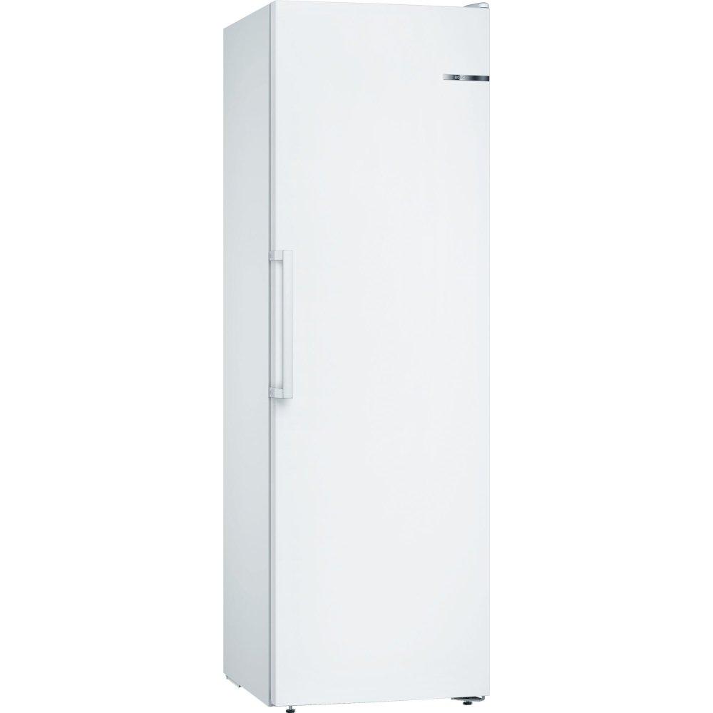 Bosch Serie 4 GSN36VWFPG Frost Free Tall Freezer