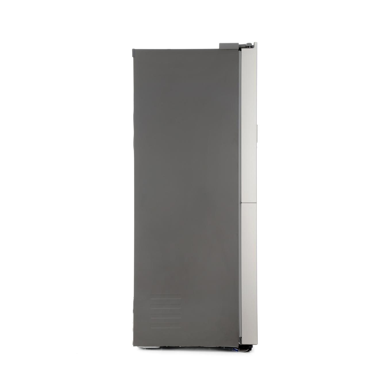 Buy Lg Instaview Door In Door Gsx961nsaz American Fridge