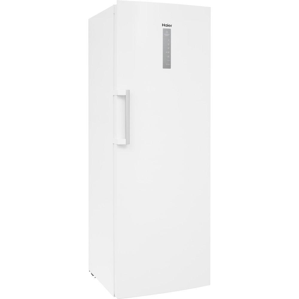 Haier H3F-280WSAAU1 Frost Free Tall Freezer (Fridge Convertible)