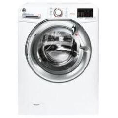 Hoover H3WS 4105DACE Washing Machine