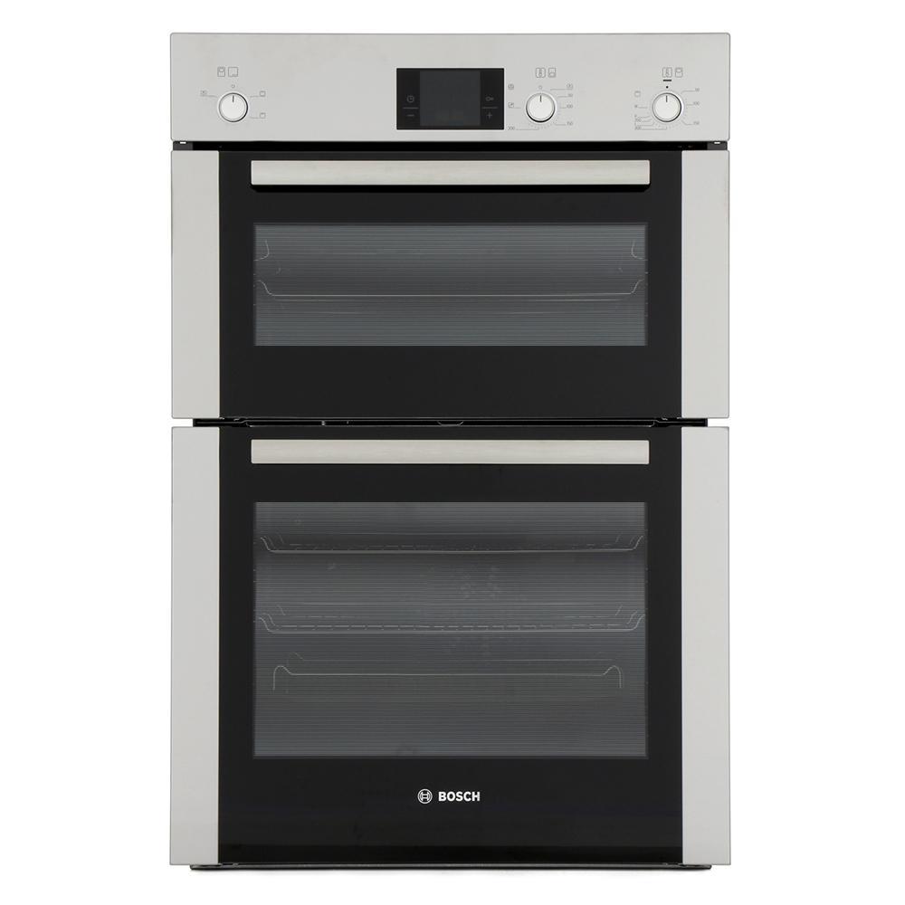 buy bosch serie 6 classixx hbm13b251b double built in electric oven rh markselectrical co uk bosch oven manual download bosch oven manual uk