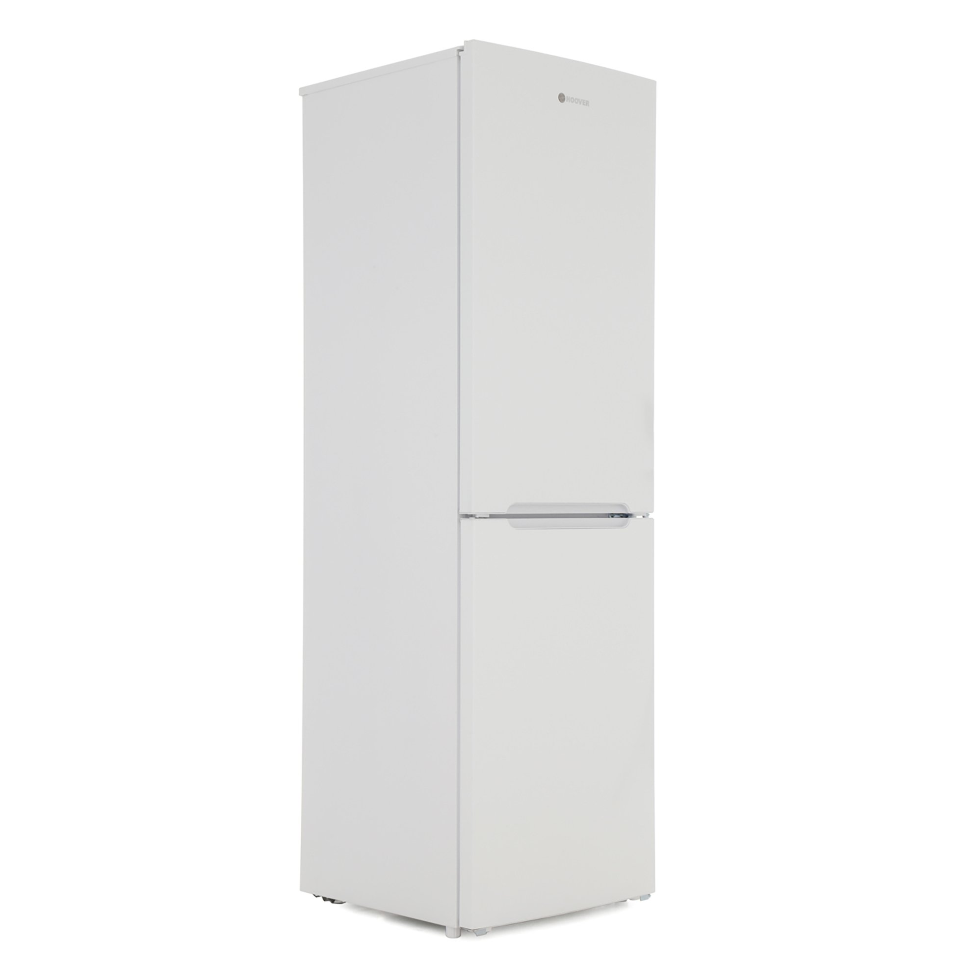 Hoover HCF5172WK Frost Free Fridge Freezer