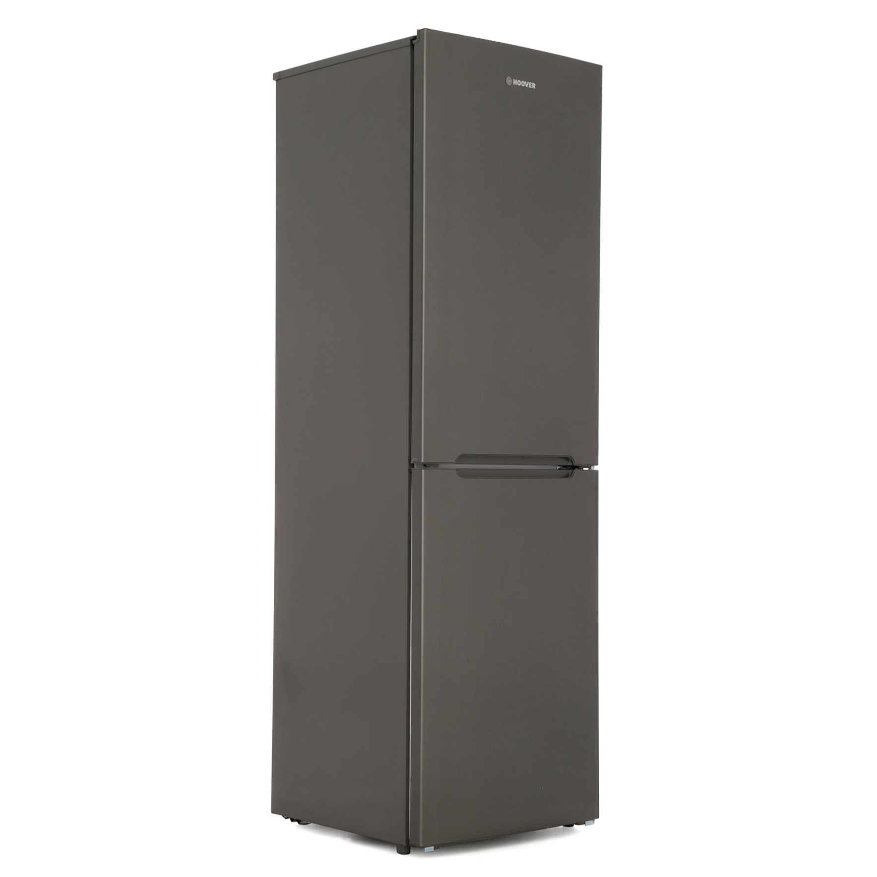 Hoover HCF5172XK Frost Free Fridge Freezer