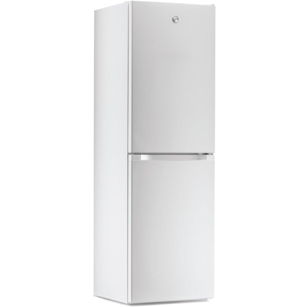 Hoover HCLM572WKN Fridge Freezer