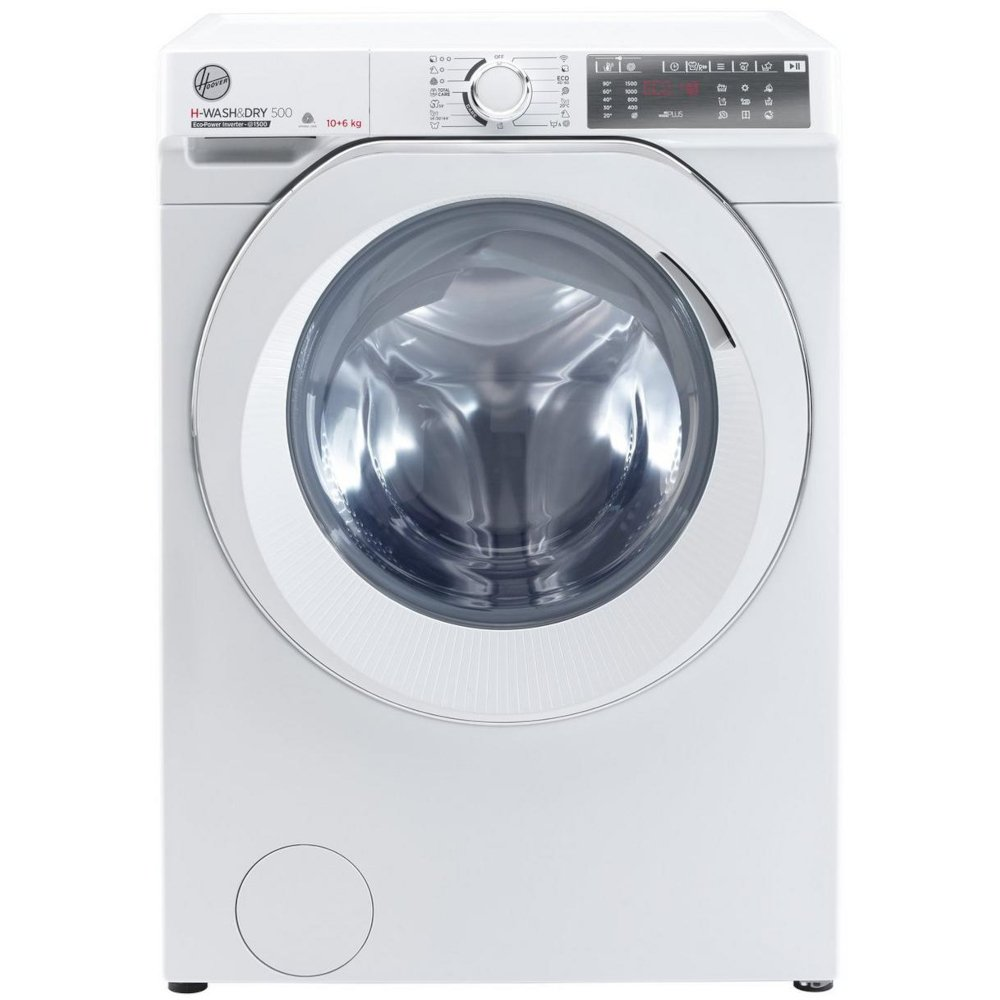 Hoover HDB5106AMC Washer Dryer