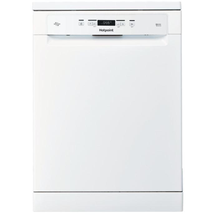 Hotpoint HFC 3C32 FW UK Dishwasher