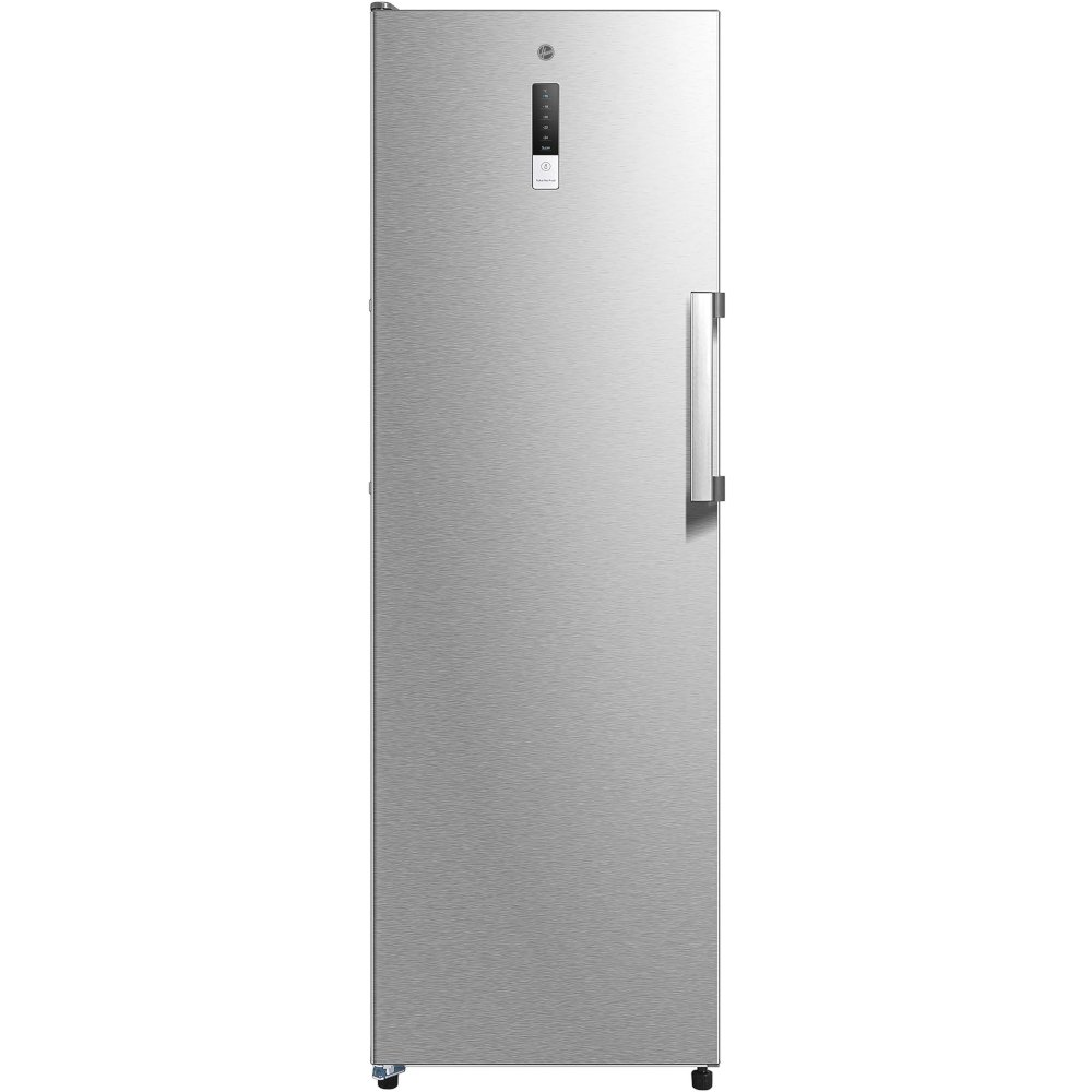Hoover HFF 1862KM Frost Free Tall Freezer