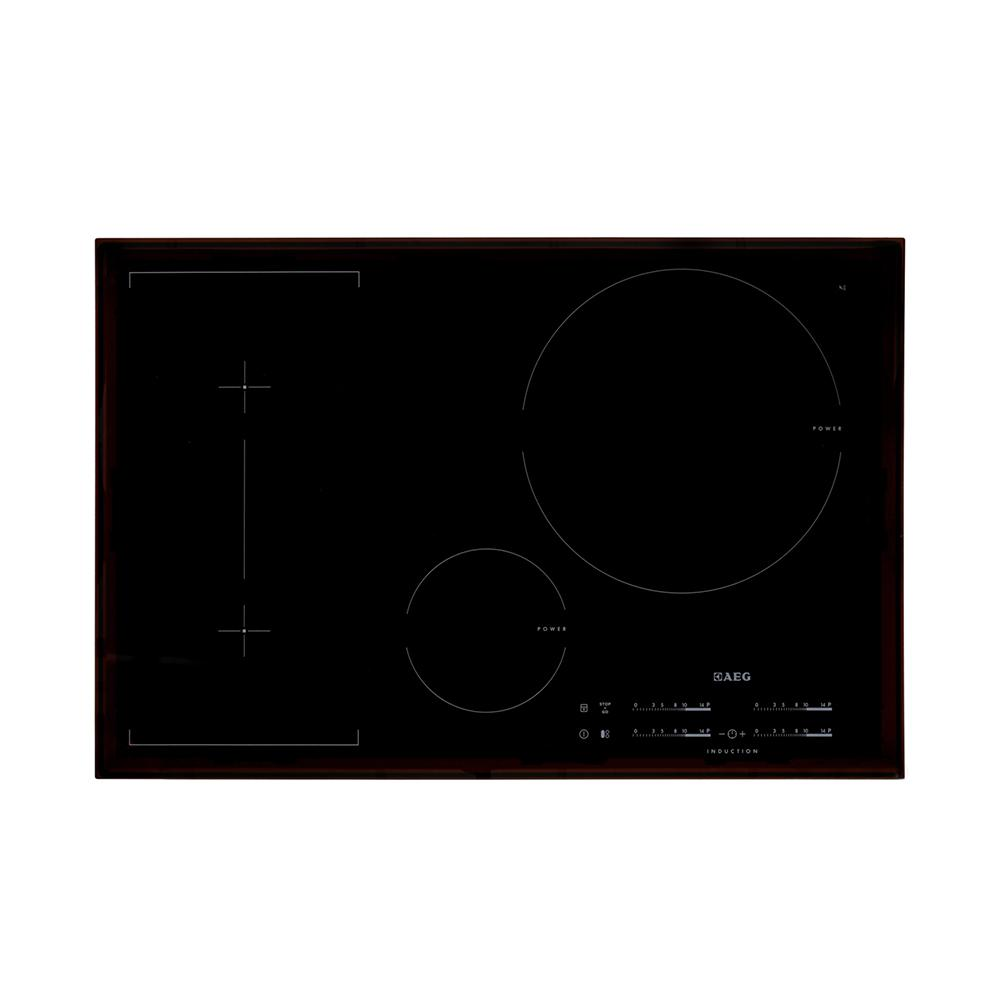 Buy Aeg Hk854320fb Induction Hob