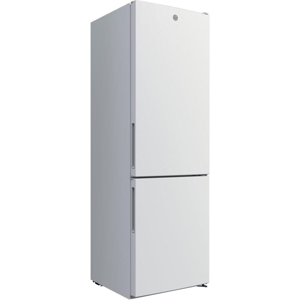 Hoover HMDNB 6184WK Frost Free Fridge Freezer