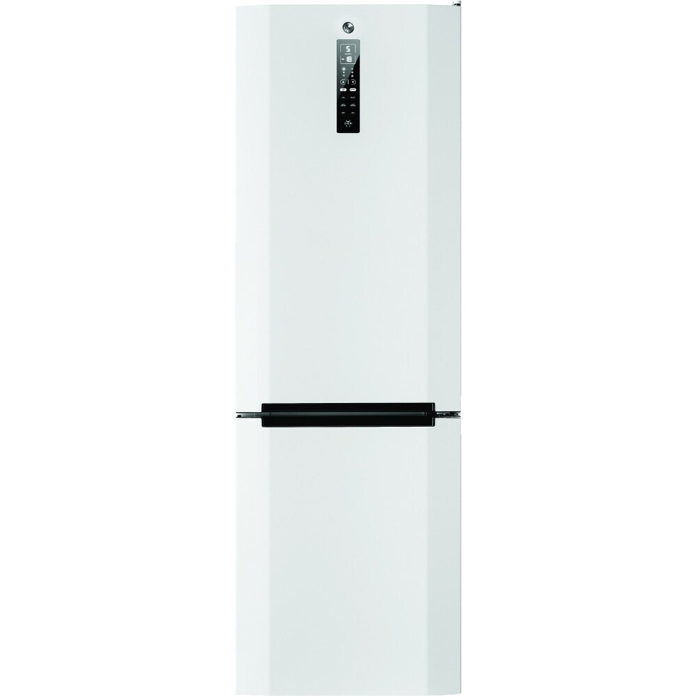 Hoover HMNV 6202WKWIFI Fridge Freezer
