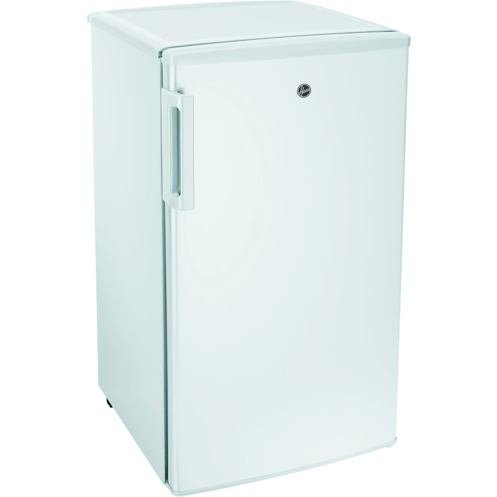 Hoover HTUP 130 WKN Freezer