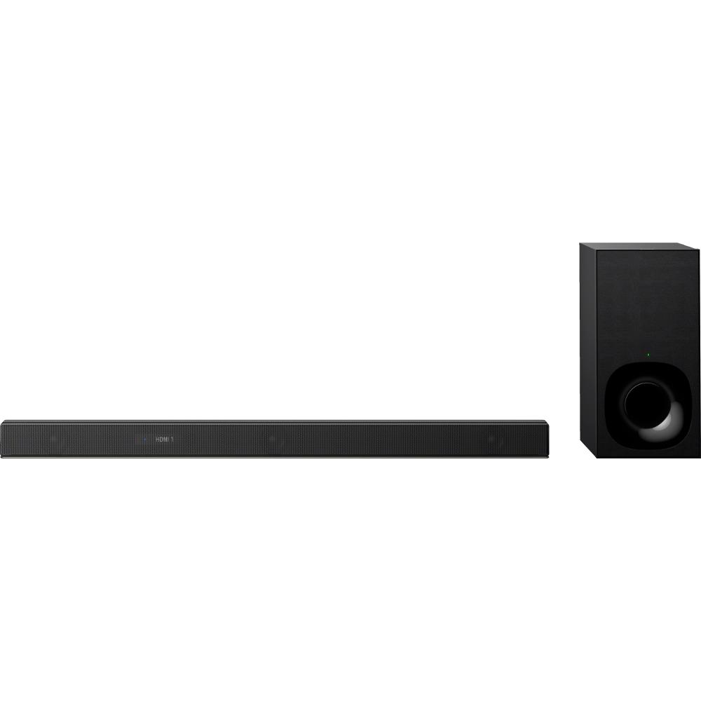 Sony HT-ZF9  3.1ch Dolby Atmos DTS:X Sound Bar