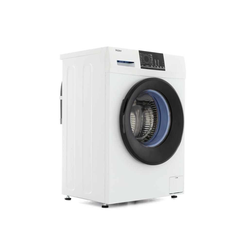 buy haier hw70 14829 washing machine white marks. Black Bedroom Furniture Sets. Home Design Ideas