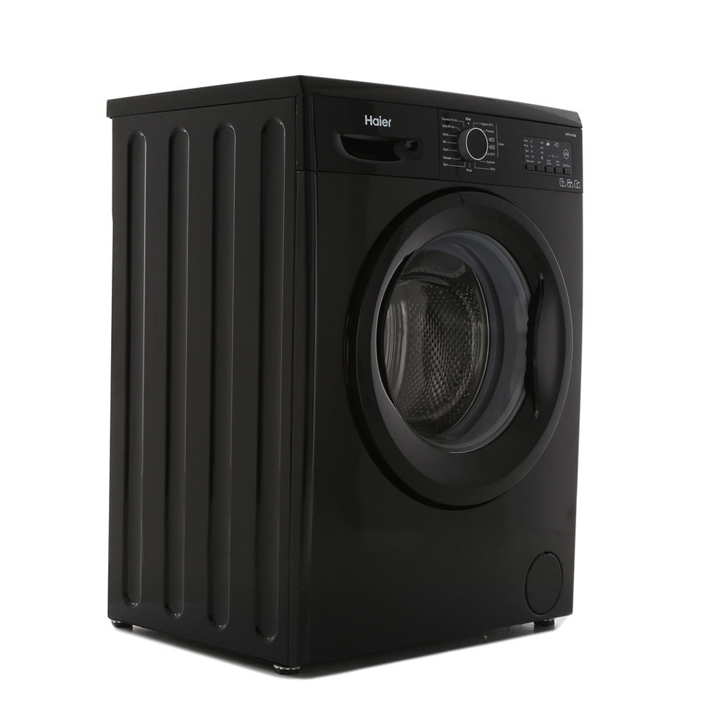 buy haier hw70 14f2b washing machine black marks. Black Bedroom Furniture Sets. Home Design Ideas