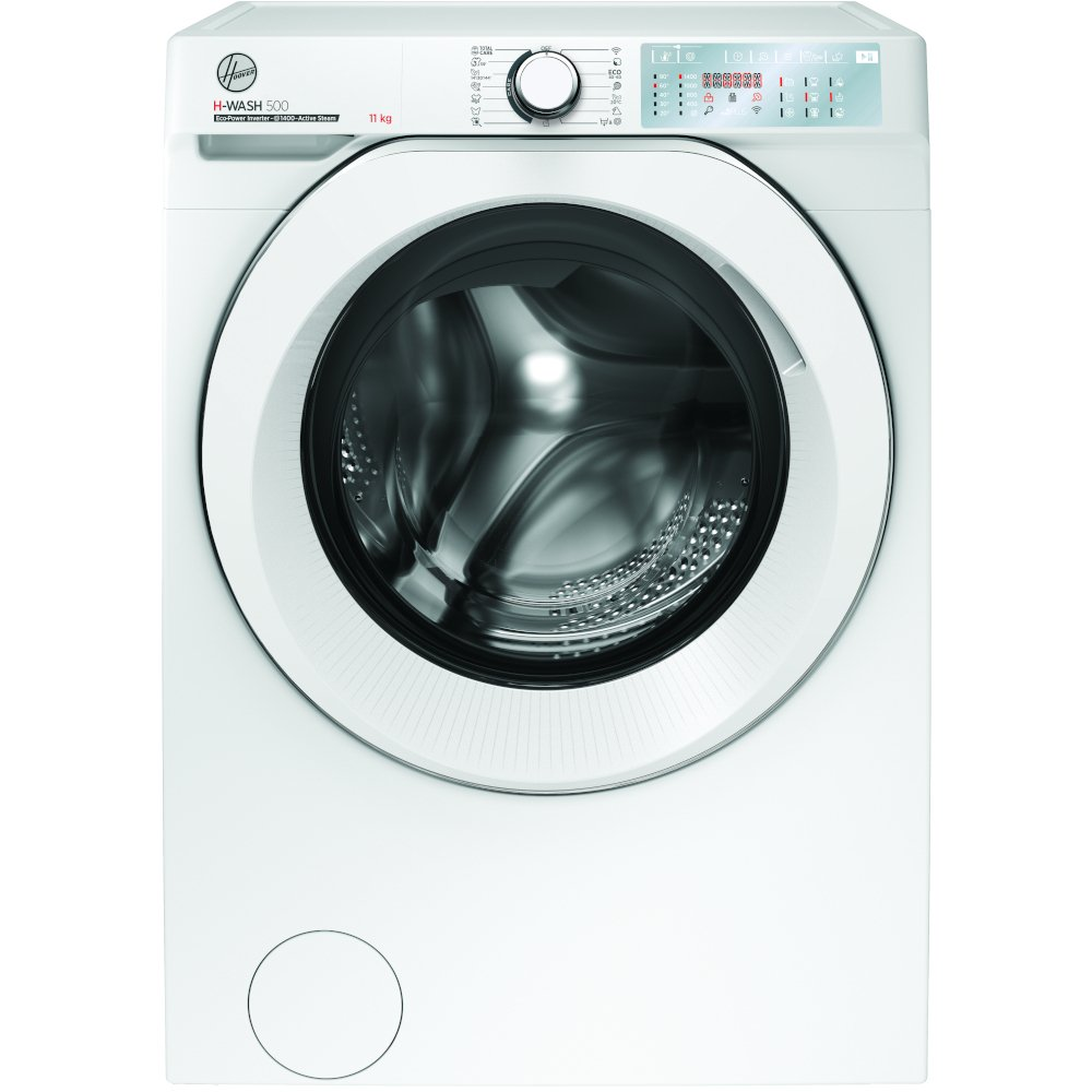 Hoover HWB 411AMC Washing Machine