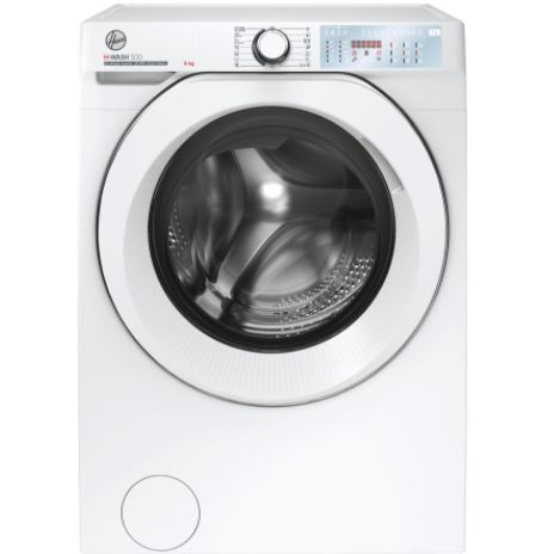 Hoover HWB 49AMC Washing Machine