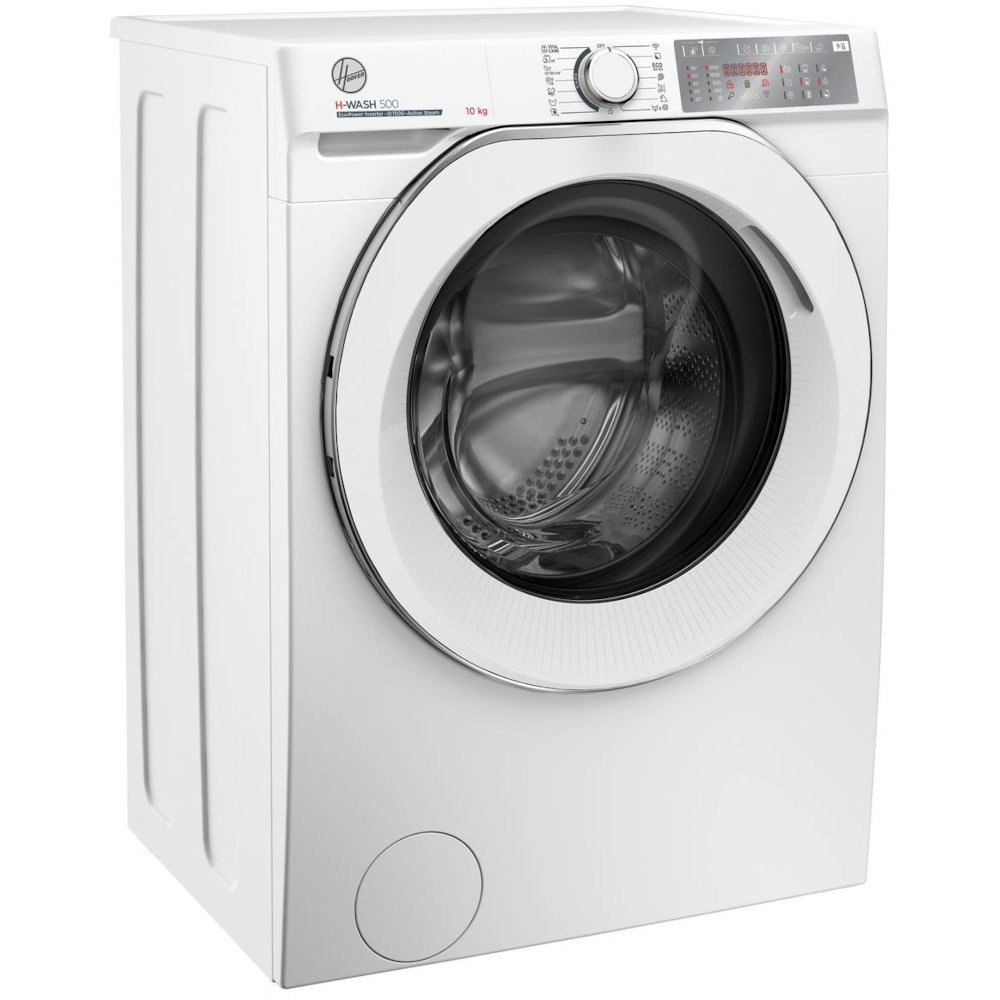 Hoover HWB510AMC Washing Machine