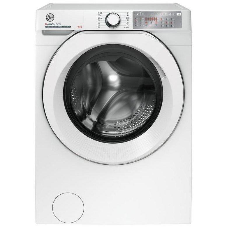 Hoover HWB59AMC Washing Machine