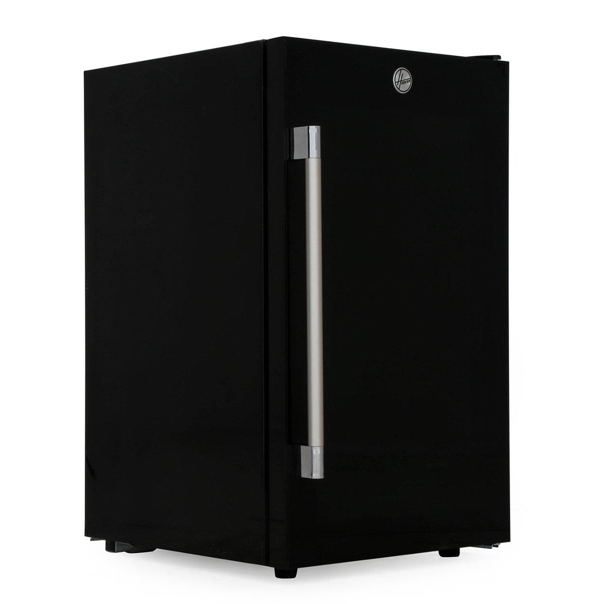 Hoover HWC150UKW Wine Cooler