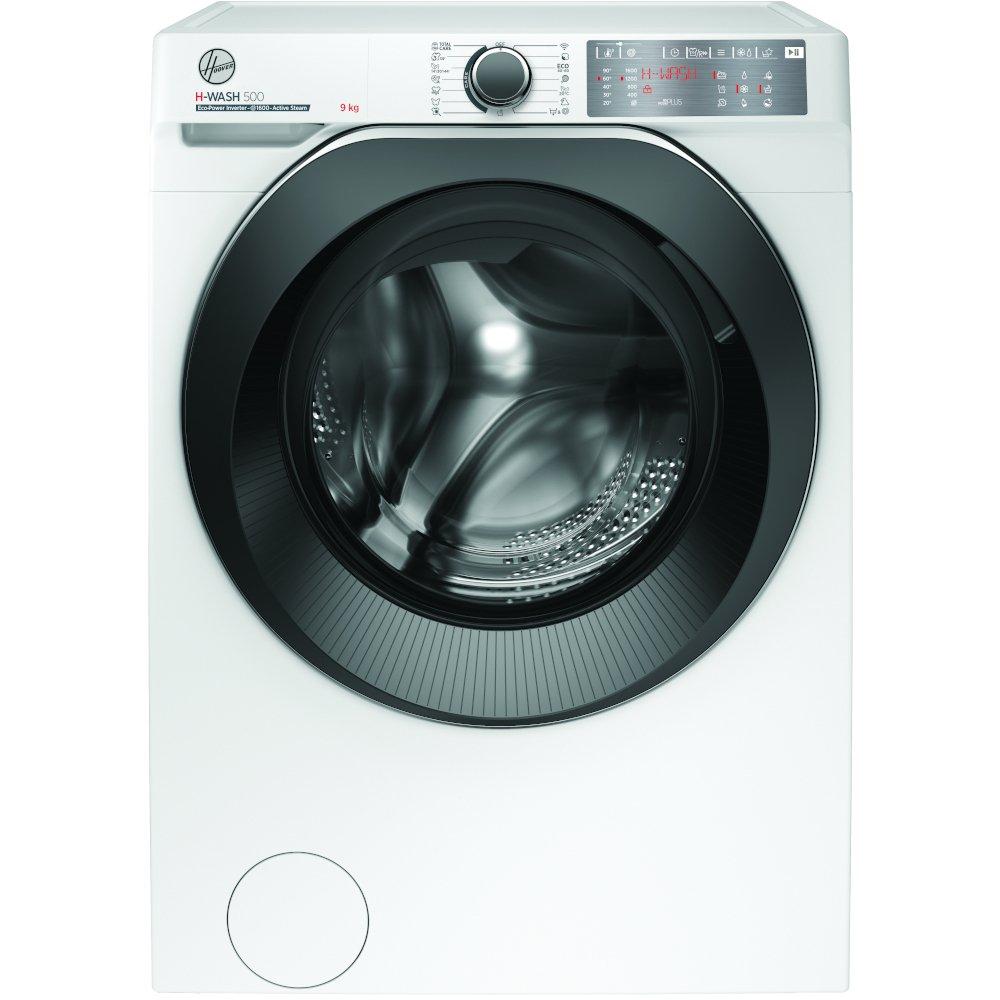 Hoover HWDB 69AMBC Washing Machine