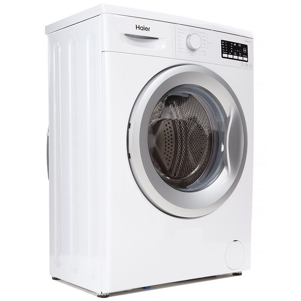 haier washing machine buy haier hws60 12f2s washing machine white marks 12985