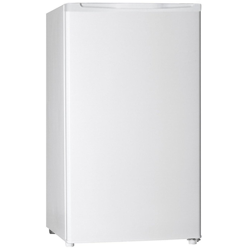 Haden HZ65W Static Freezer