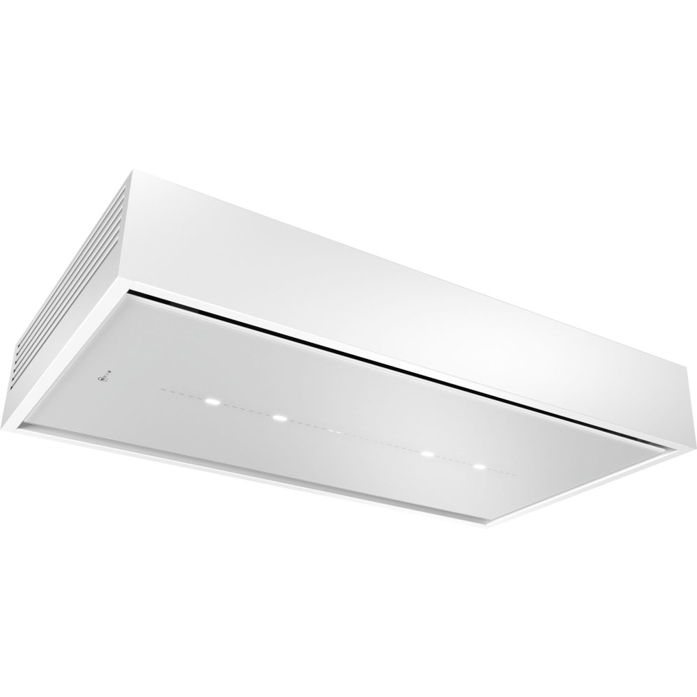 Neff I14RBQ8W0 Ceiling Extractor