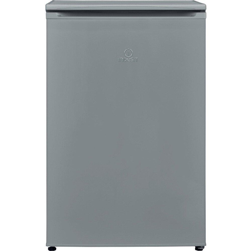Indesit I55ZM 1110 S 1 Freezer