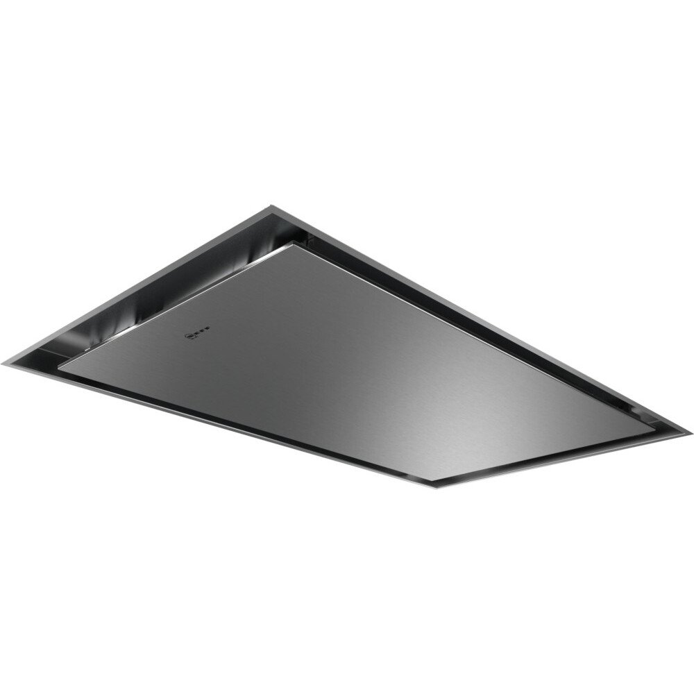 Neff N50 I95CAQ6N0B Ceiling Extractor