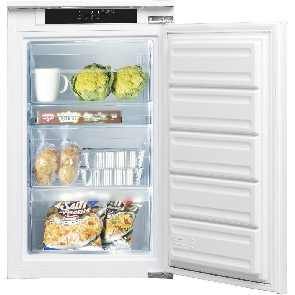 Indesit INF901EAA Built In Freezer