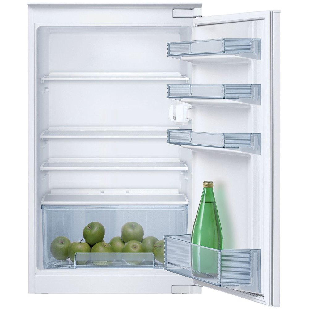 Neff K1514XF0G Built In Larder Fridge