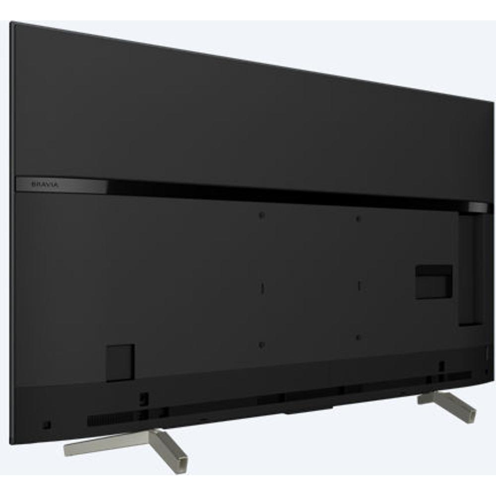 buy sony xf85 series kd43xf8505bu 43 4k hdr ultra hd android television kd43xf8505b marks. Black Bedroom Furniture Sets. Home Design Ideas