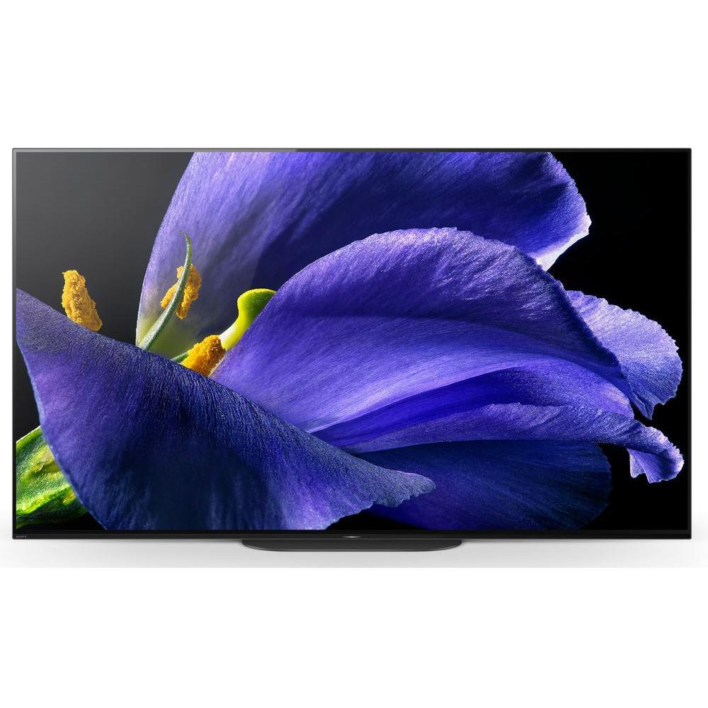 "Sony AG9 Series KD-65AG9 65"" OLED UHD 4K Smart Television"