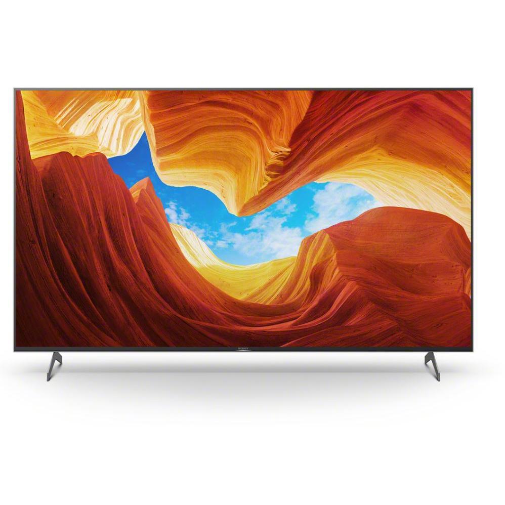 "Sony XH9005 Series KD-75XH9005 Bravia 75"" Full Array LED 4K Smart TV"