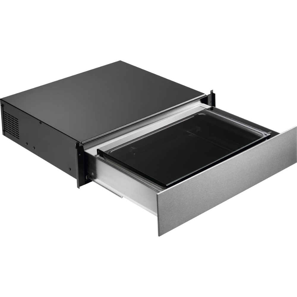 AEG KDE911423M Vacuum Sealer Drawer